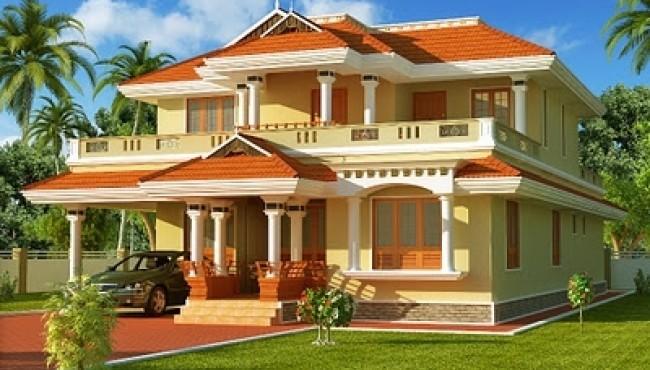 Top 10 Modern Trends Home Exterior Designs